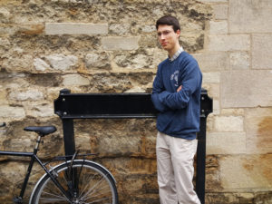 brasenose,-bike-&-me_2 (1)