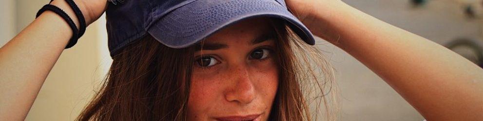 Arianna: un semestre in Australia